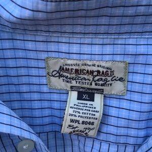 American Rag Casual shirt